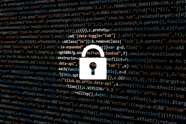 ما هو الأمن السيبراني (الأمن الالكتروني) ؟